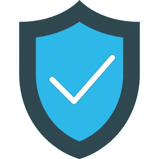 securite twitter